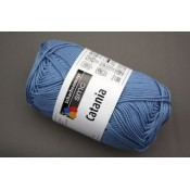 SMC Catania 50gr n°247 Hemelsblauw